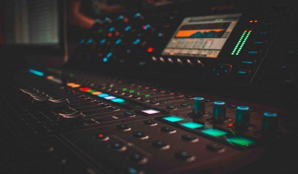 estudio_musical